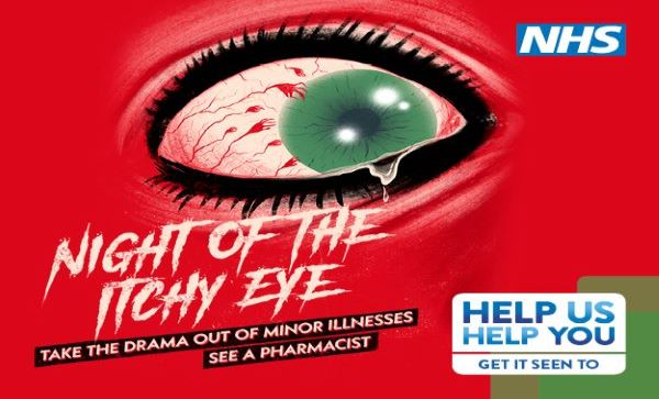 Pharmacy_Eye